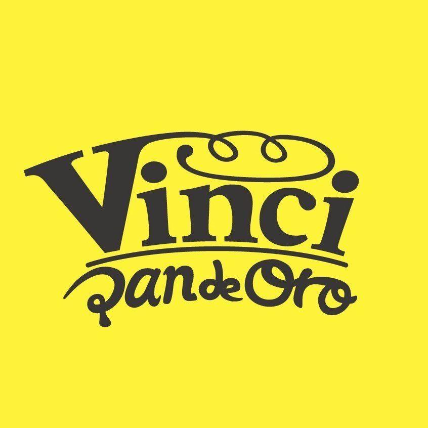 ヴィンチパンドーロ